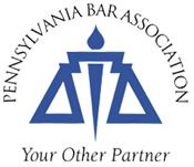 Pennsylvinia Bar Association