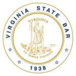 Virginia State Bar 1938