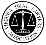 Trian Lawyers Association