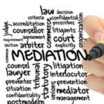 Mediation6
